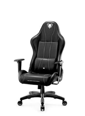 Kid's Chair Diablo X-One 2.0 Kids Size: black-black