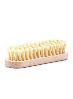 Profesjonalny zestaw do czyszczenia skóry syntetycznej HDS Diablo Chairs