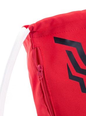 Vrecko Diablo Chairs: červené