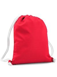 Worko-plecak Diablo Chairs: czerwony