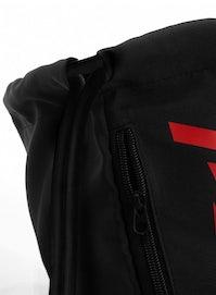 Vrecko Diablo Chairs: čierne