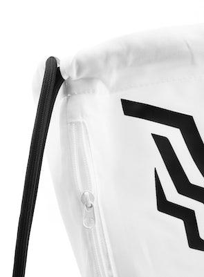 Vrecko Diablo Chairs: biele