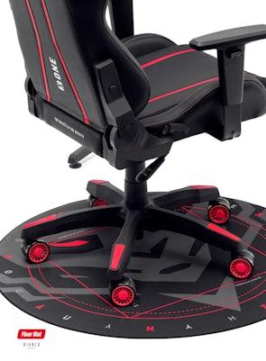 Suport sub scaun de gaming Diablo Chairs